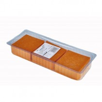 Red Leicester Cheese Slices 1kg