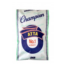 Champion No. 1 Chapati Flour 25kg