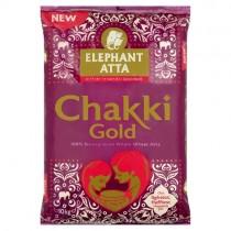 Elephant Atta Chakki Gold 10kg
