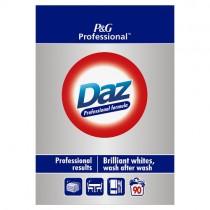 Daz Professional Washing Powder 90 Wash