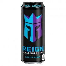 Reign Razzle Berry PM £1.49