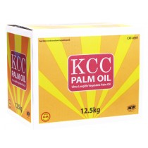 KCC Palm Oil