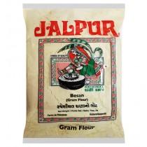 Jalpur Besan Gram Flour 2kg