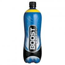 Boost Energy Original Bottle 1lt