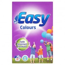 Easy Colours Washing Powder 13 Wash PM £1