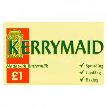 Kerrymaid Original Block PM £1