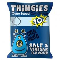 Thingies Salt & Vinegar PM 10p