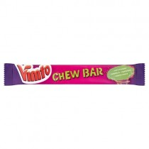 Vimto Chew Bar PM 10p