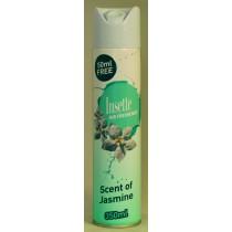 Insette Scent of Jasmine Air Freshener