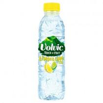 Volvic Touch of Fruit Lemon & Lime