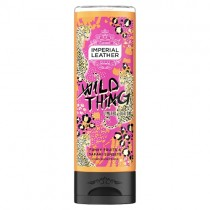 Imperial Leather Wild Thing Shower Gel PM £1