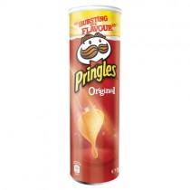 Pringles Original 200g PM £2.49