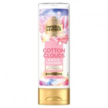 Imperial Leather Cotton Clouds Shower Cream PM £1