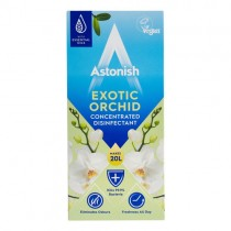 Astonish Exotic Orchard Disinfectant