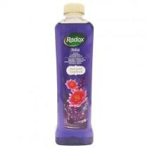 Radox Relax Bath Soak