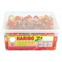 Haribo Friendship Rings PM 2p