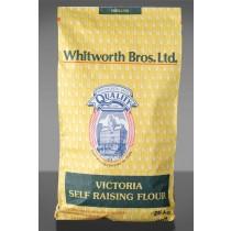Victoria Self Raising Flour