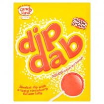 Candyland Dip Dabs