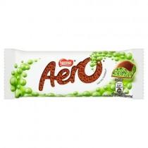 Aero Mint PM 2/£1