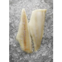 Atlantika Cod Fillets 16-32oz