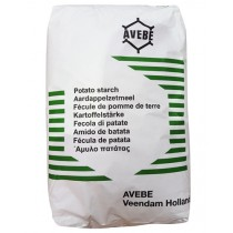 Avebe Potato Starch