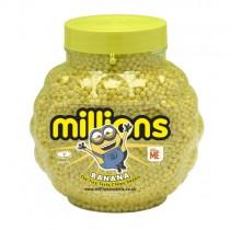 Millions Banana 2.27kg