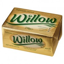 Willow Spread