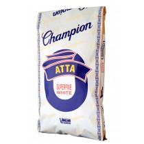 Champion Superfine Chapati Flour