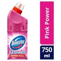 Domestos Bleach Pink PM £1