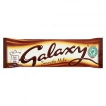 Galaxy Smooth Milk