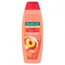Palmolive Hydra Balance Shampoo PM £1