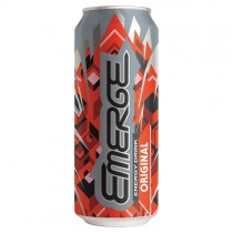 Emerge Energy Original 500ml PM 79p