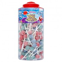 Vidal Lotta Tongue Painter Lollies PM 5p