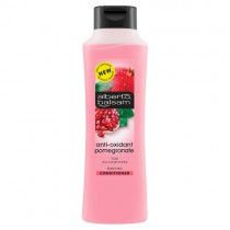Alberto Balsam Pomegranate Conditioner