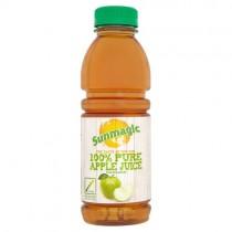 Sunmagic Apple Juice PM 99p