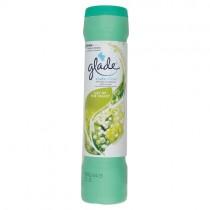 Glade Shake n Vac Lily