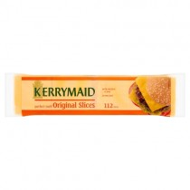 Kerrymaid 112 Original Cheese Slices