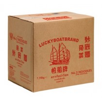 Luckyboat No2 Noodles