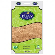 Faran Amchur Powder 750g