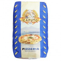 Caputo Blue Pizza Flour