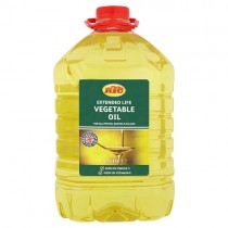 KTC Vegetable Oil 5lt