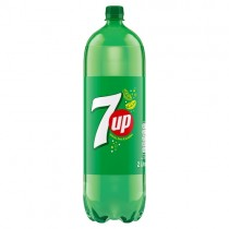 7up Bottle 2lt
