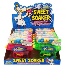 Crazy Candy Factory Sweet Soaker
