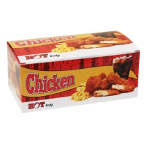 Chicken Boxes Medium FC1