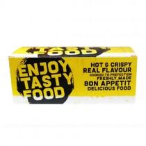 Enjoy Tasty Food Medium Chicken Boxes FC1