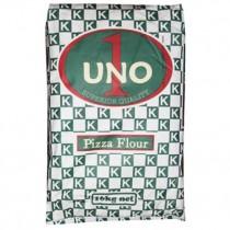 Uno Pizza Flour