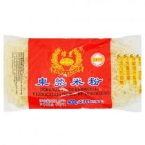 Donguan Rice Vermicelli
