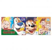 Kelloggs Variety Pack PM £2.49