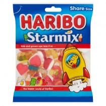 Haribo Starmix PM £1