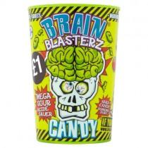 Brain Blasterz Hard Candy PM £1